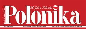 24-Polonika-logo