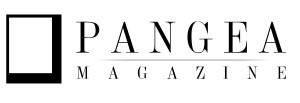 25-Pangea-logo
