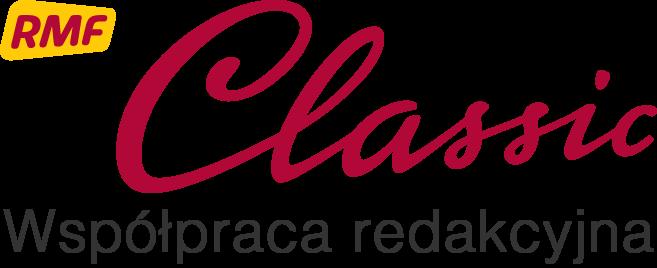 Classic_logo-emigra-wspolpraca
