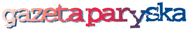 GP_bez-fr_logo-emigra