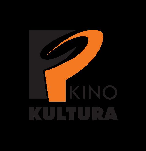 SFP-KINO_KULTURA_s-emigra