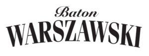 baton-warszawski