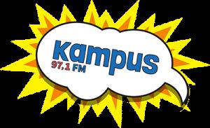 kampus-logo-emigra
