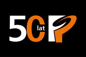 logo_50_lat_sfp_czarne_tlo