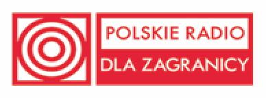 polskie-radio-dla-zagranicy