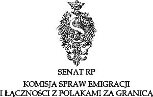 2-Senat-logo-KSEP