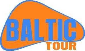 22-BalticTLogo