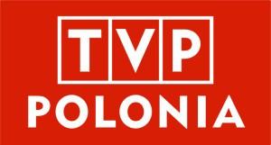 5-TVPPolonia
