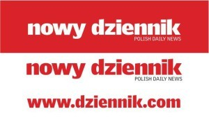 7-NowyDziennik 2 LOGO