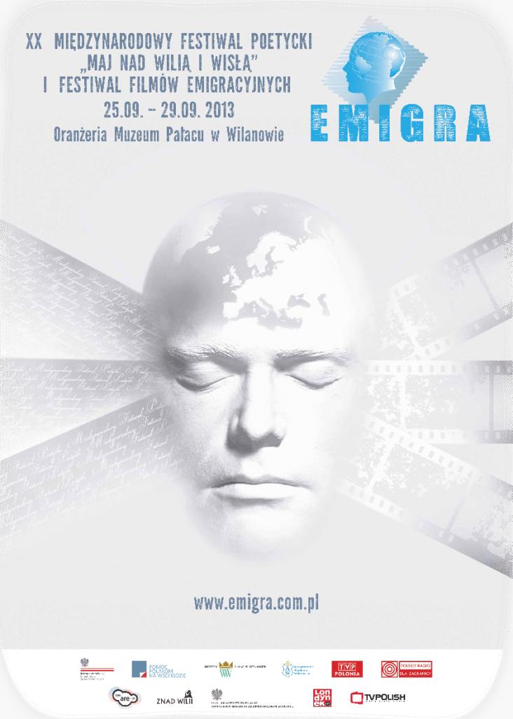 EMIGRA-Plakat-2013