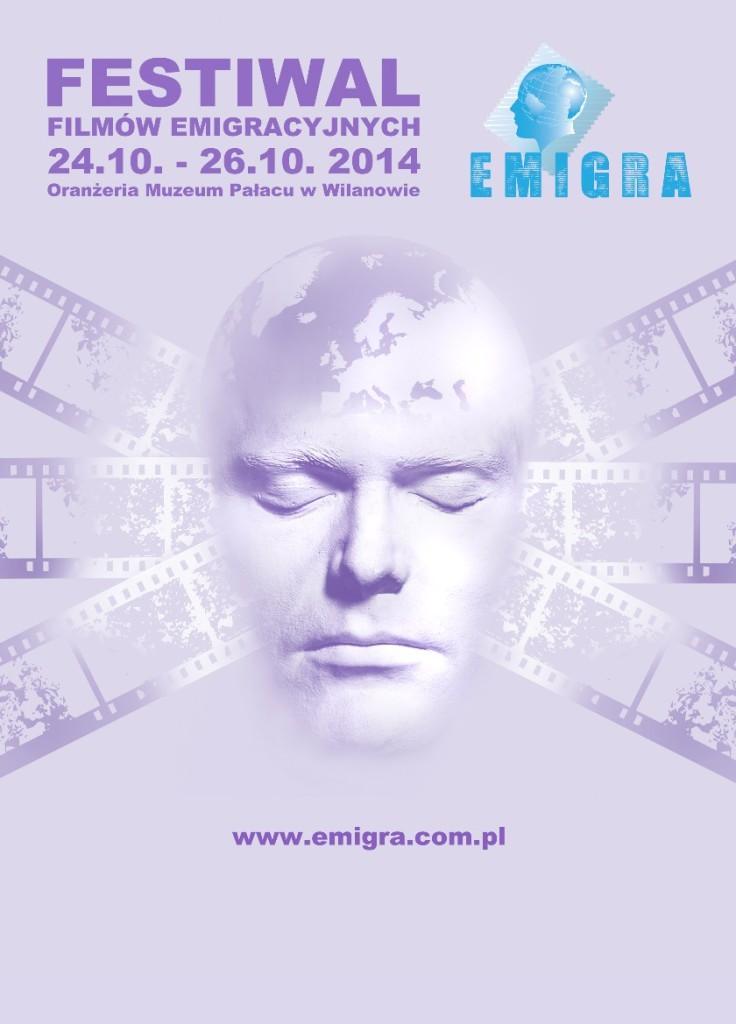 EMIGRA-Plakat-2014