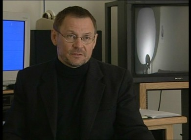 janusz kaminski net worth