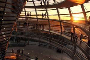 hotels-in-berlin-1068071_960_720