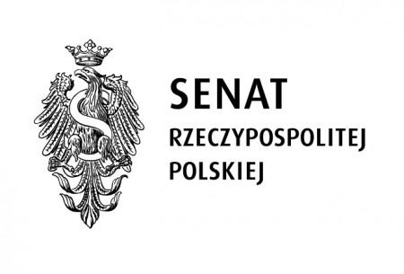 senatRP