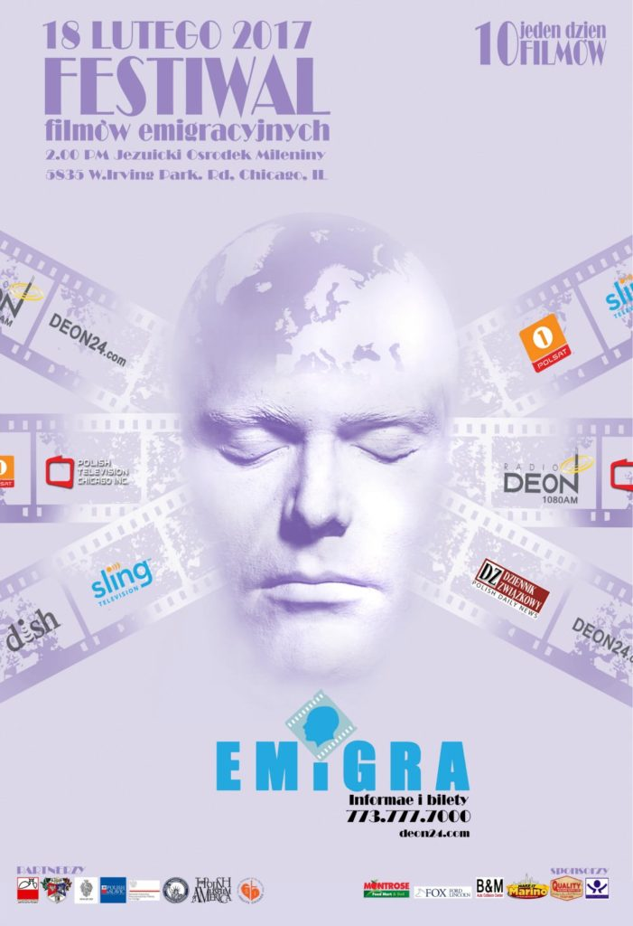 EMiGRA-Chicago-plakat-2017-web
