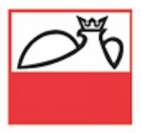 dom-wpolnoty-polskiej