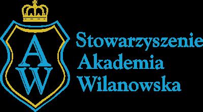 9-Akademia-Wilanowska