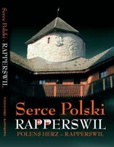 Serce Polski Rapperswill