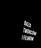 logo_baza_black