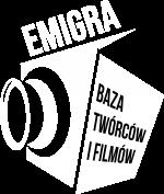 logo_baza_white
